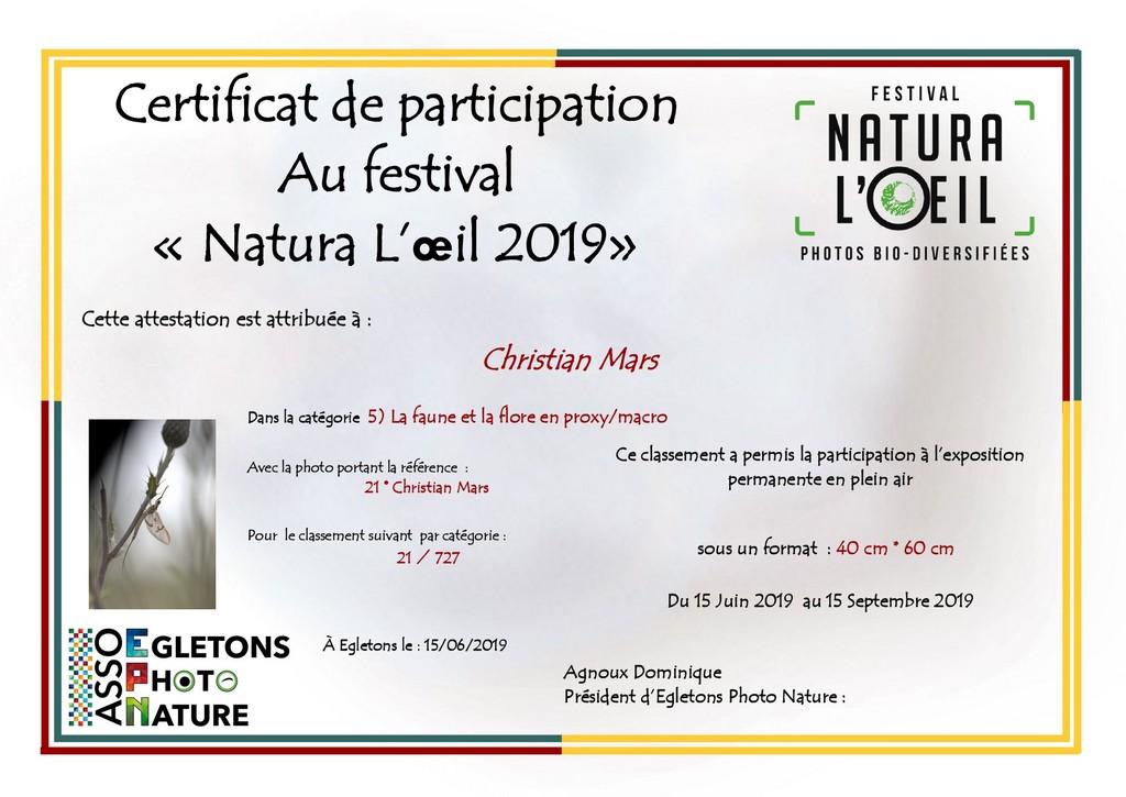 certificat Christian Mars_page-0001